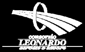 Consorzio Leonardo Servizi e Lavori